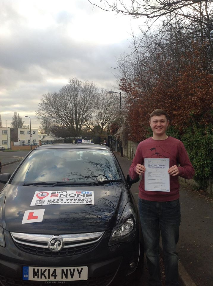 Driving Lessons Falfield