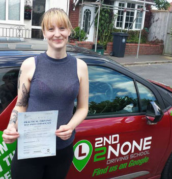 How to find a good driving instructor in Bristol