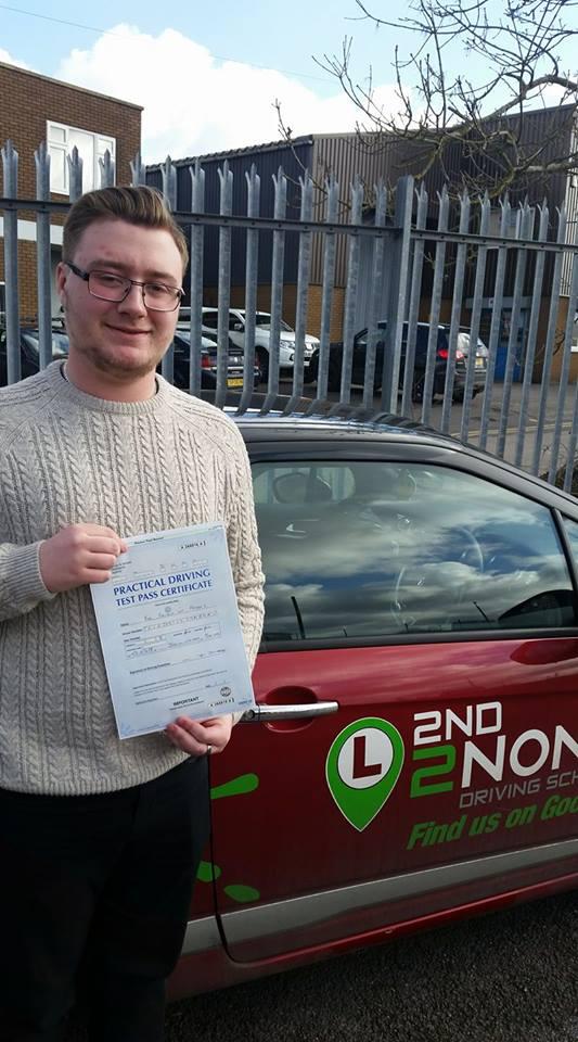 Driving Lessons Bristol