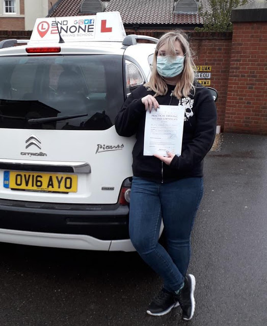 Intensive Driving Courses Weymouth