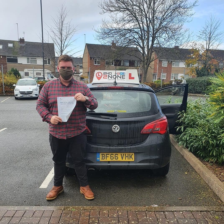 Driving Instructors Bristol