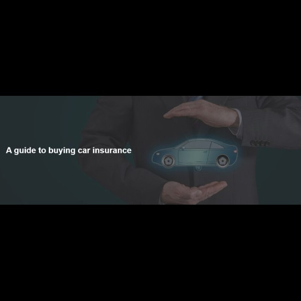 A Guide To Car Insurance