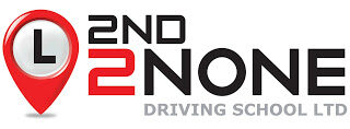 2nd2None Driving School Blog