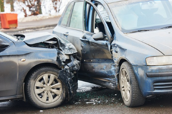 Would you know what to do if you were involved in a car accident?
