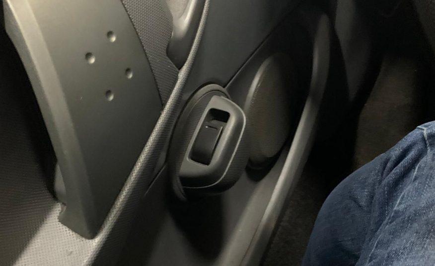 Toyota Aygo 1.0 12V Vvt-i 5DRS 2011 Grijs
