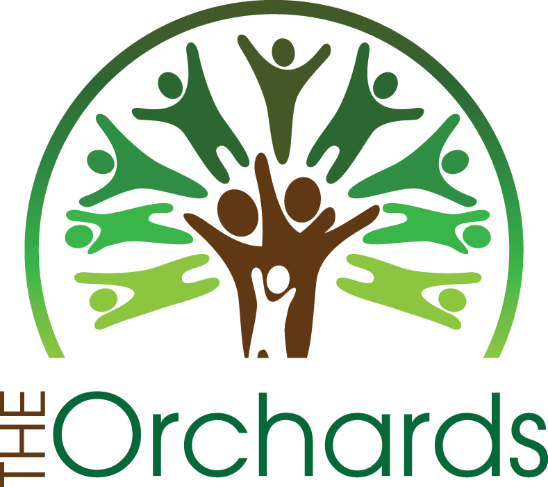 The-Orchards-logo