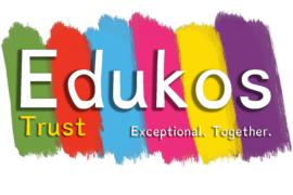 Edukos Trust