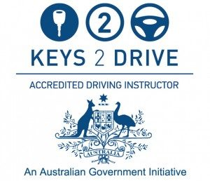 exl driving accredited instructor