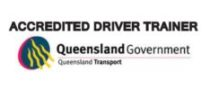 exl driving school accredited driver trainer