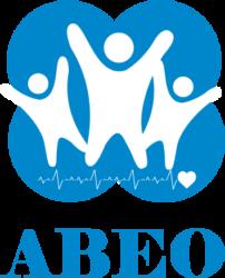 ABEO Care