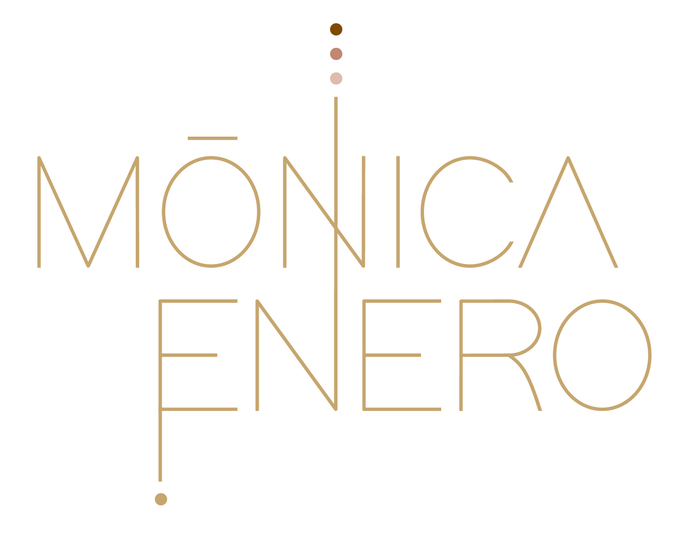 Monica Enero