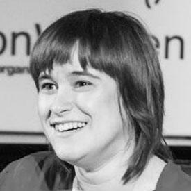 Claire Malone