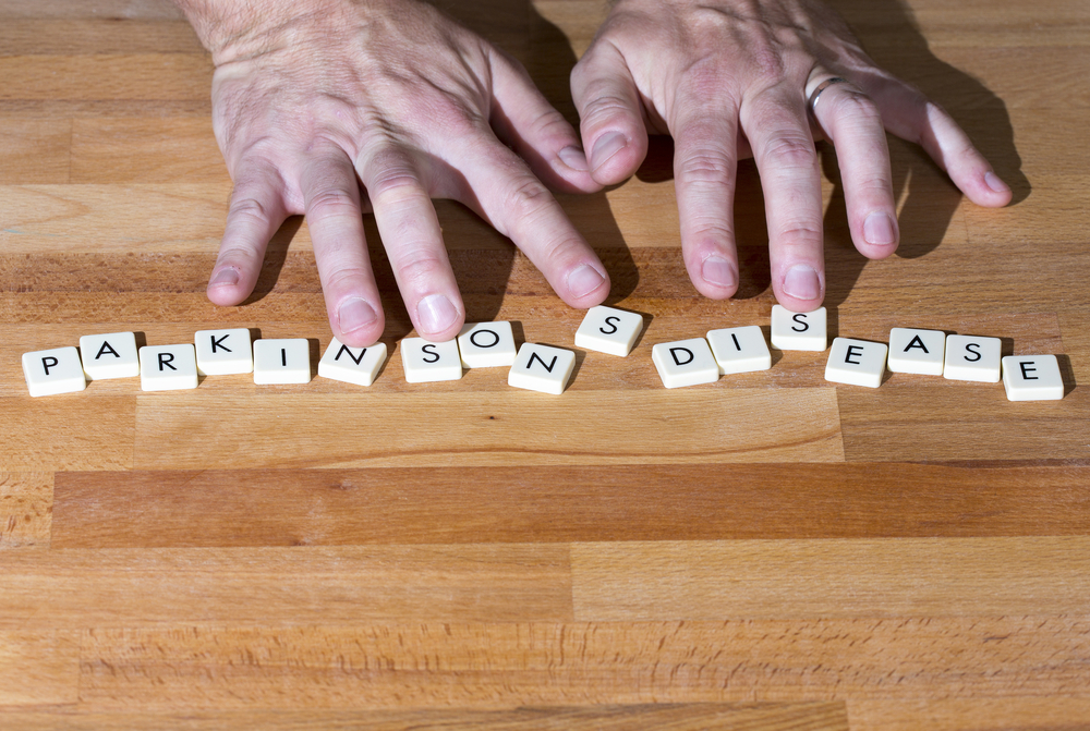 Parkinson's: New research shows disease originates in the gut