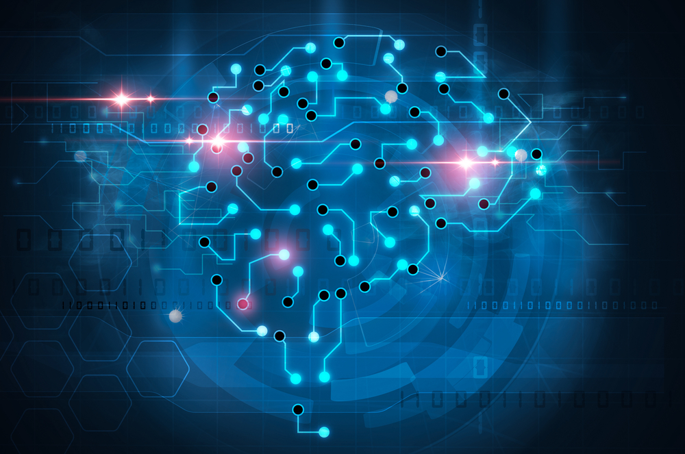 AI study brings hope for multiple sclerosis treatment