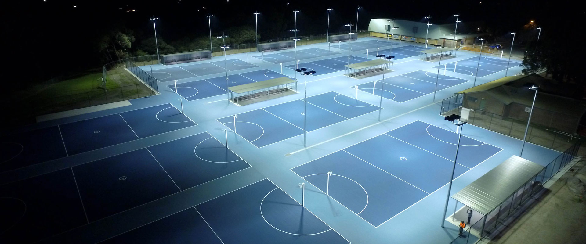 matchsaver-court-protection-for-netball