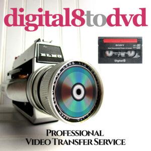 digital-8