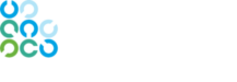 ISACA Istanbul