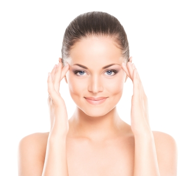 Face and Body Tightening