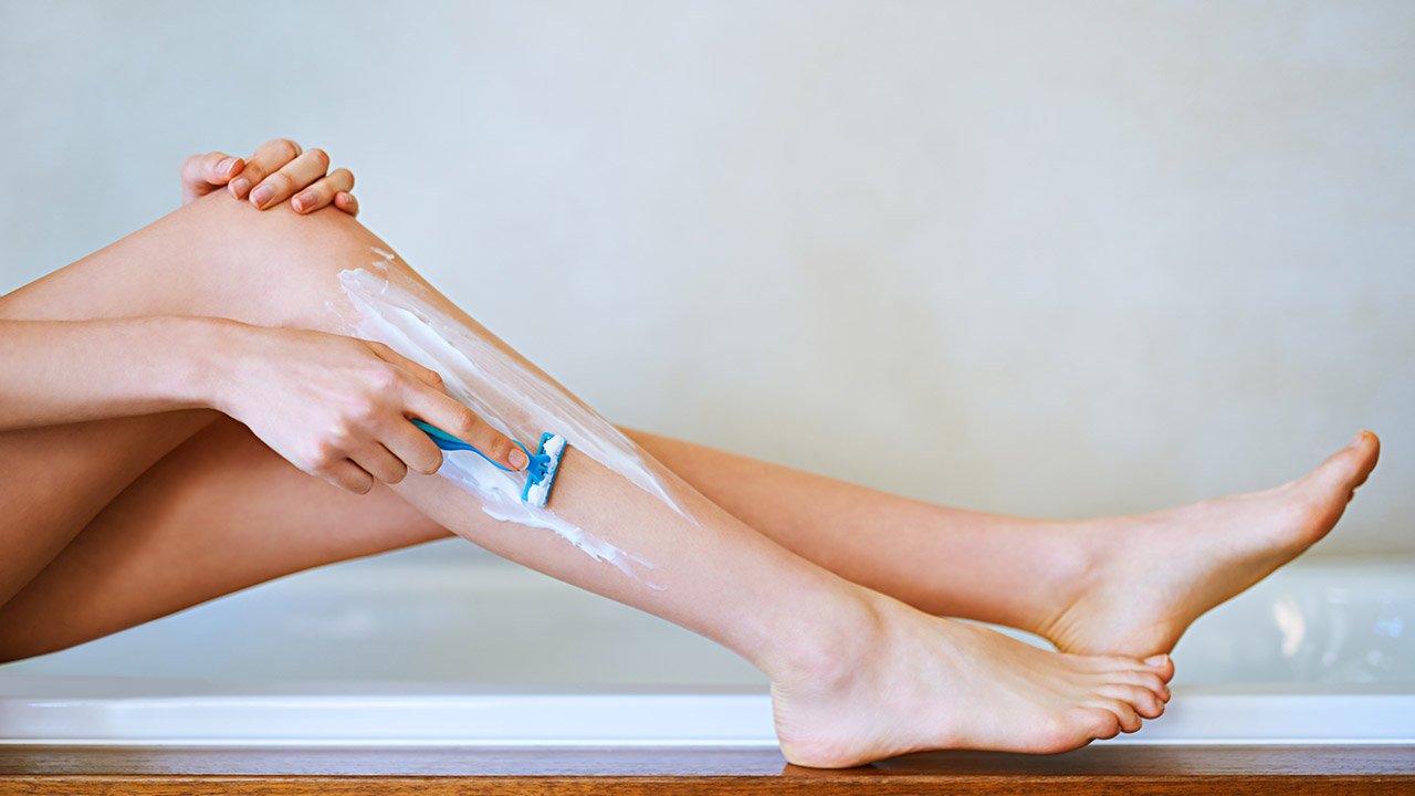 Laser Hair Removal Side Effects