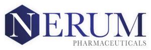 Nerum Pharma logo