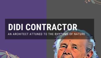 Didi Contractor Blog Cover Arch India