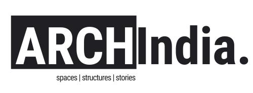 Arch India