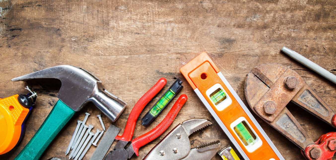 Stay Social with Stephenson and Son Construction