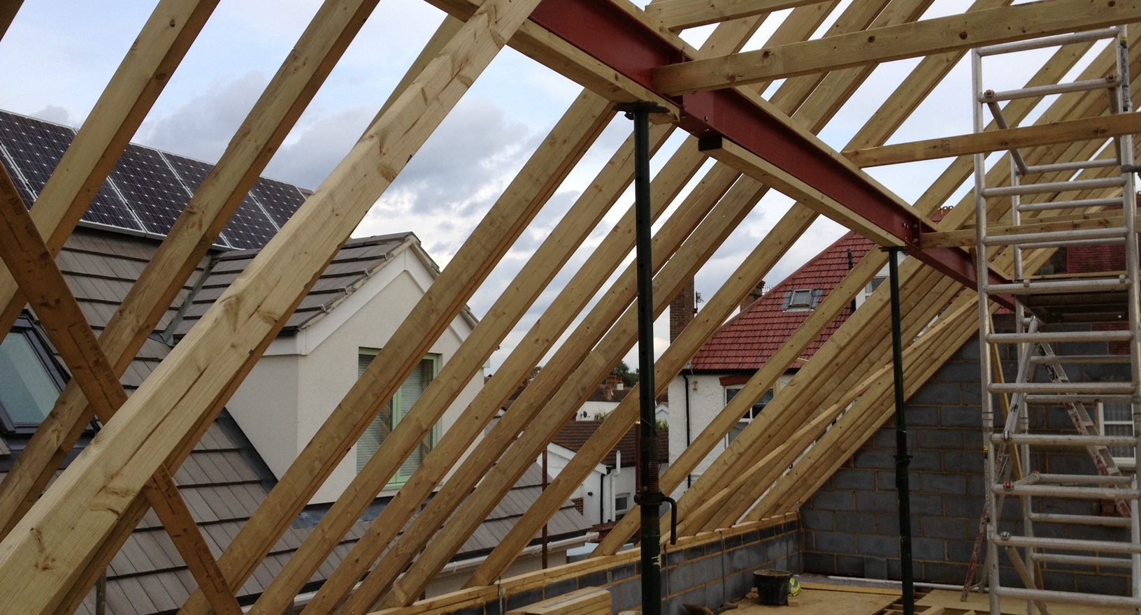 New-build-property-Hove-stephenson-and-son