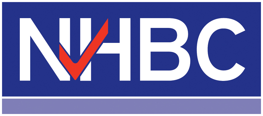 Why is an NHBC warranty important and how does it benefit the construction sector?