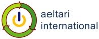aeltari international | hi-tech | consulting | physics | people | projects | project management