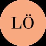 Levent_Ozata