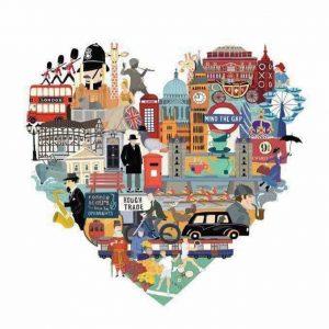 #LondonAttacks2017