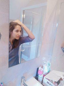 BeautyPlus_20190521123343464_save