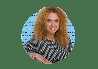 Наталья Вольперте