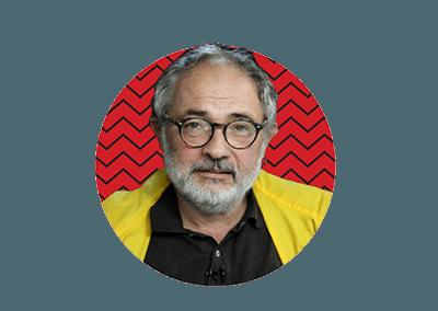 Marat Gelman