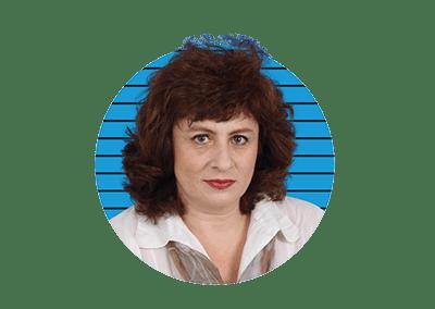 Лела Мигиров