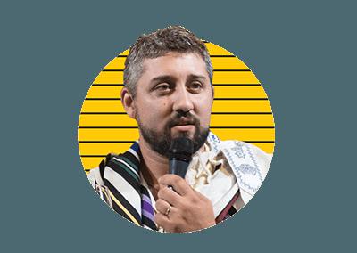 Беньямин Минич