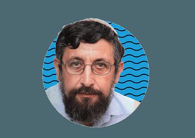 Pinchas Polonsky