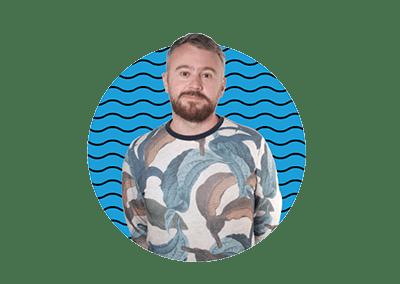Вадим Стольберг