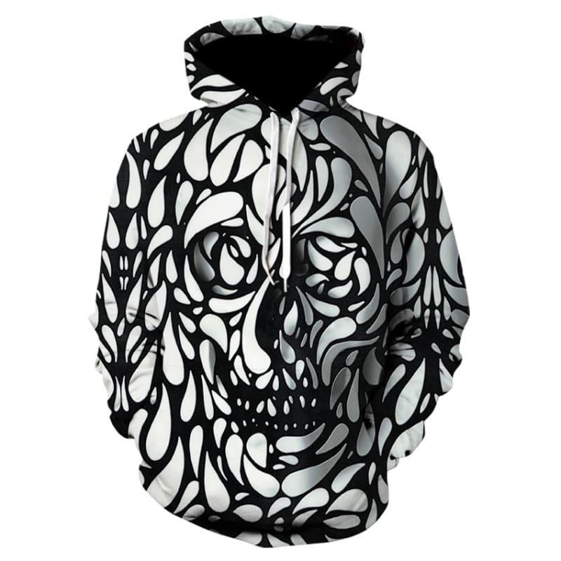 Amazing 3D Hoodies !!! - Hoodies & Sweatshirts