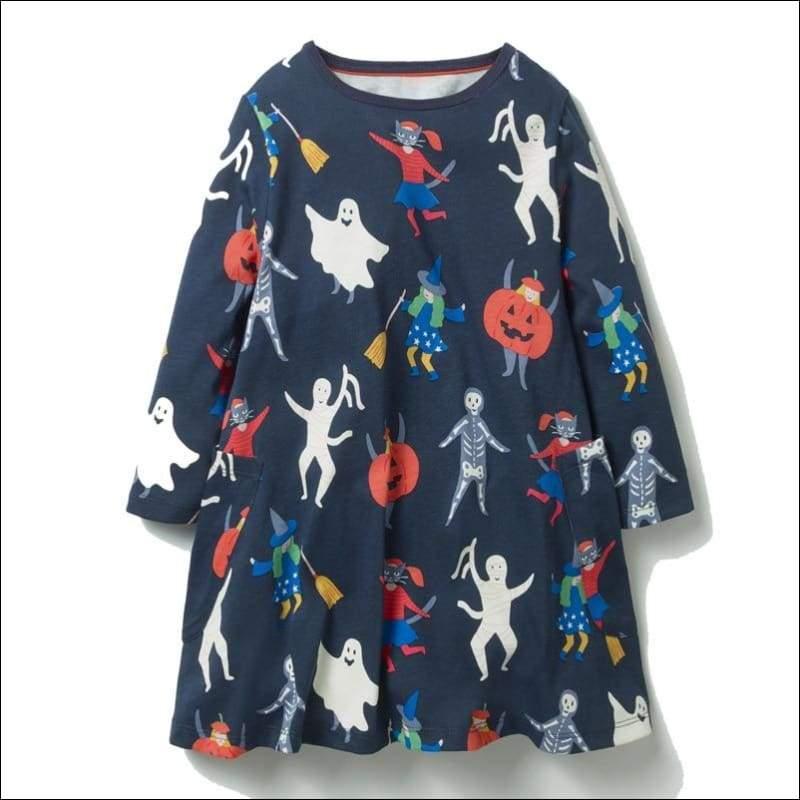 Amazing Christmas Party Dresses - 82 / 2T - Dresses