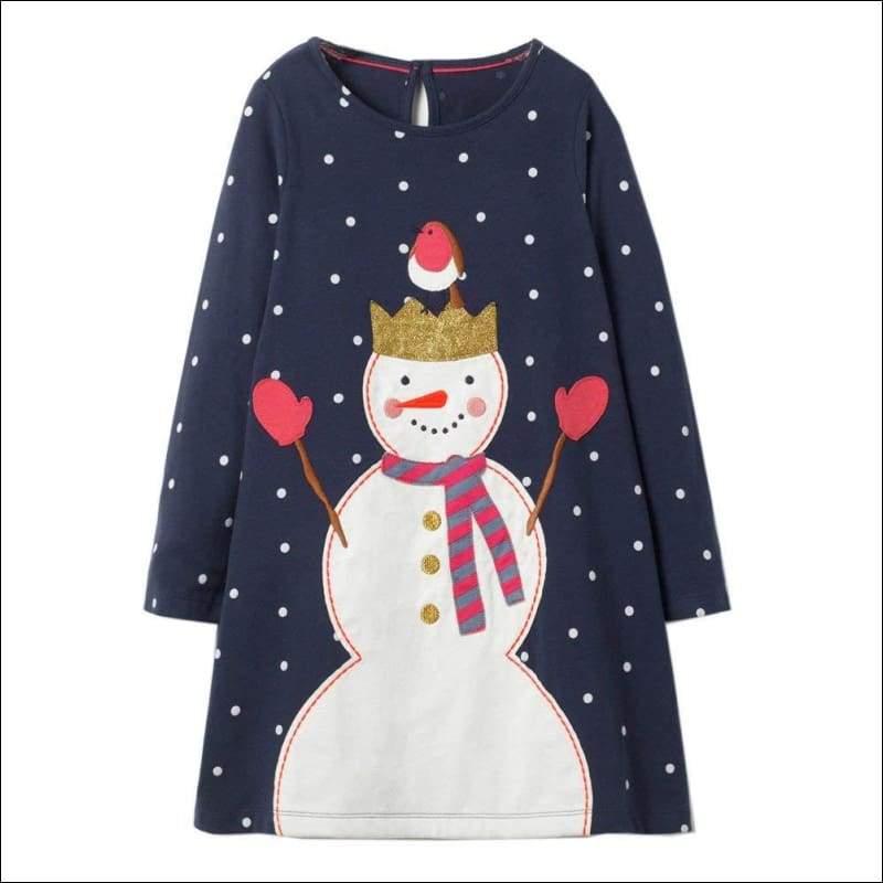 Amazing Christmas Party Dresses - Dresses
