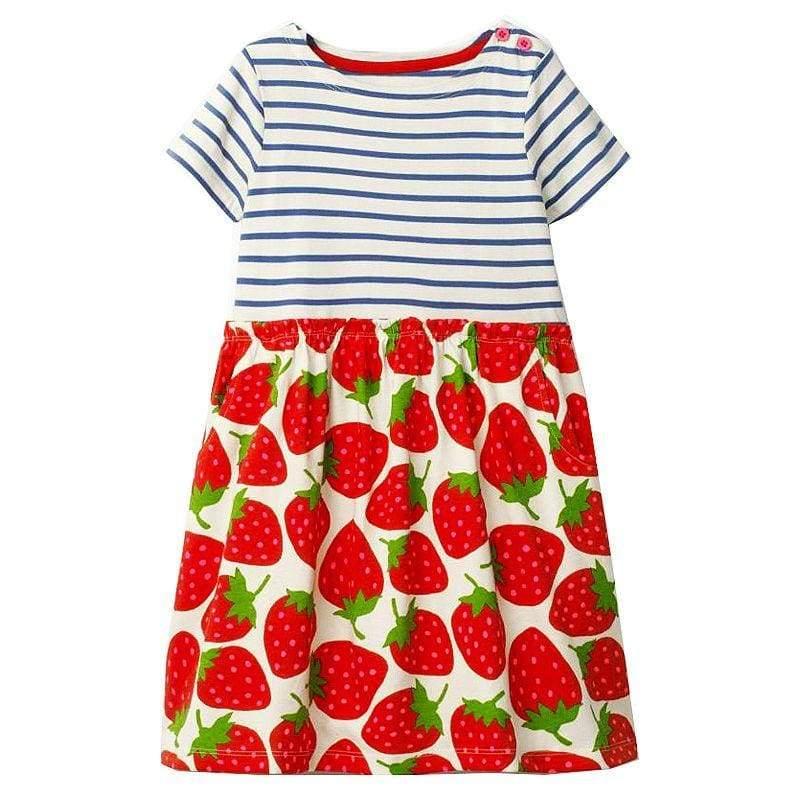 Amazing Girls Beautiful Dresses - 81 / 18M - Dresses