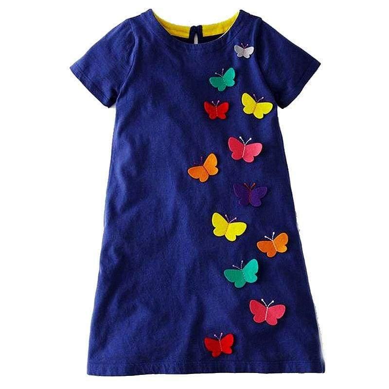 Amazing Girls Beautiful Dresses - 83 / 18M - Dresses