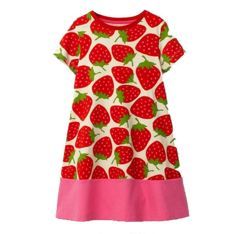 Amazing Girls Beautiful Dresses - 84 / 18M - Dresses