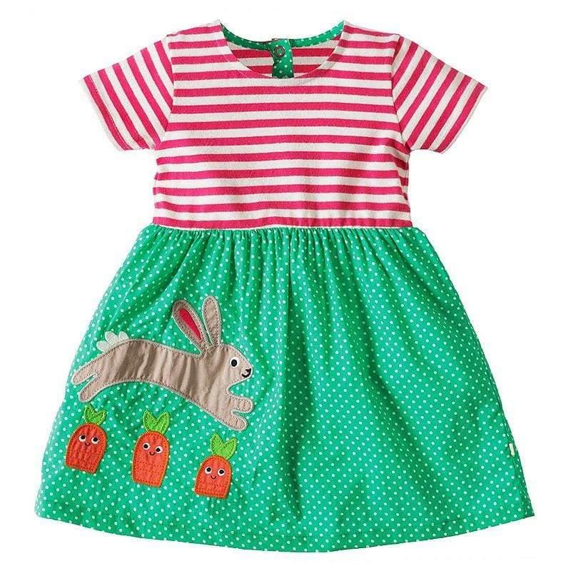 Amazing Girls Beautiful Dresses - 85 / 18M - Dresses
