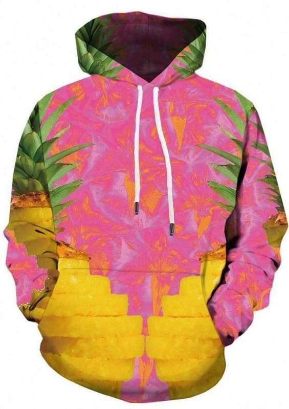 Amazing Skull Hoodies Mens & Women - 3d hoodies 12 / S - Hoodies & Sweatshirts