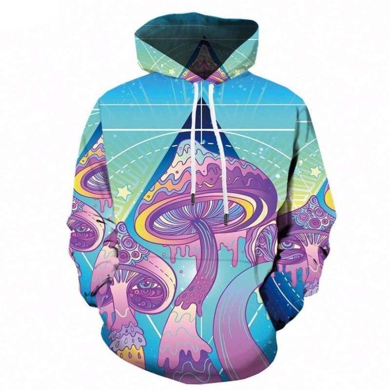 Amazing Skull Hoodies Mens & Women - Hoodies & Sweatshirts