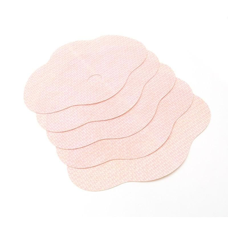 Belly Slimming Patch Set - Slimming Creams