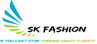 SK Fashion
